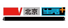石家庄爱博体育官网设计